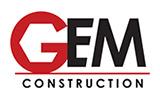 Gem-construction