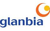 Glanbia
