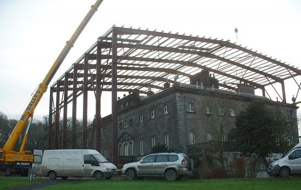Westport-House-(1)