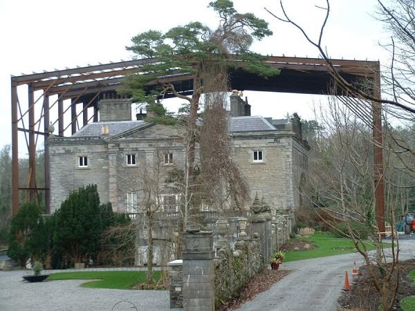 Westport-House-(4)