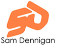 sam-dennigan