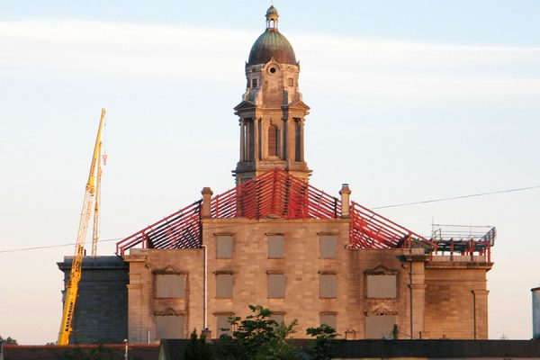 Cathedral-Roof-(1)