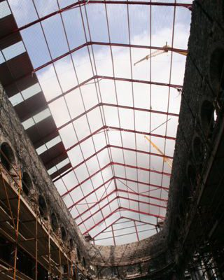 Cathedral-Roof-(11)