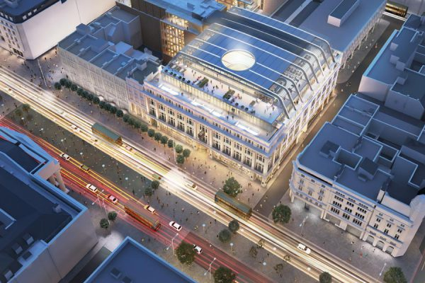 Clerys-Quarter-Overview-CGI (1)