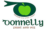 Donnelly-F-&-Veg