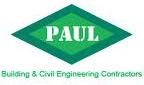 John-Paul-Const