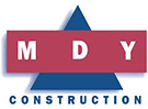 Mdy-Construction
