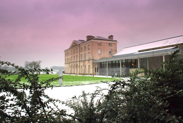 Radisson-Farnham-Estate-Co.-Cavan