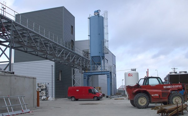 biodiesel1