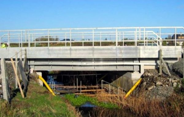 irish rail wexford bridge