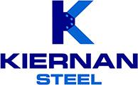 Kiernan Structural Steel Ltd