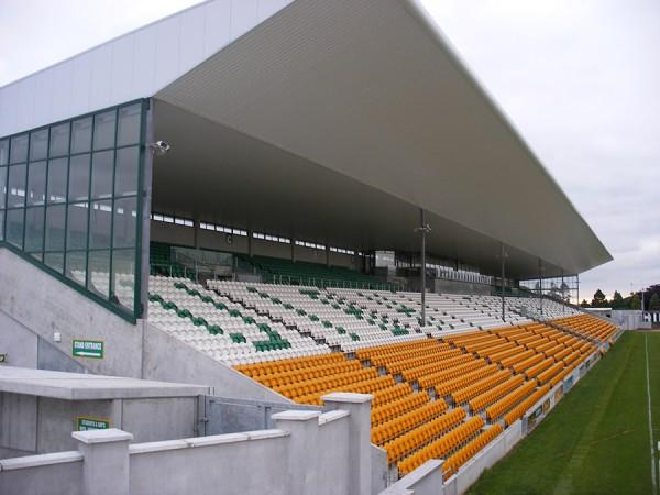 O'Connor Park